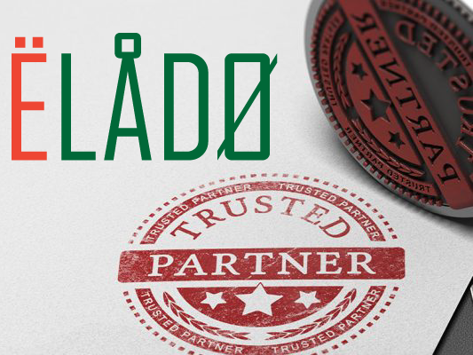 trusted-Partner